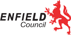 enfield-council-logo