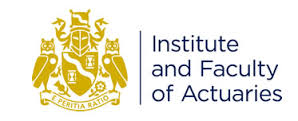 instittue-of-actuaries-logo