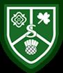 stormont-prep-logo
