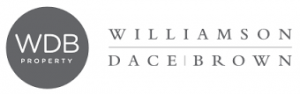 williamson-and-dace-logo