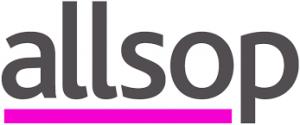 allsop-logo